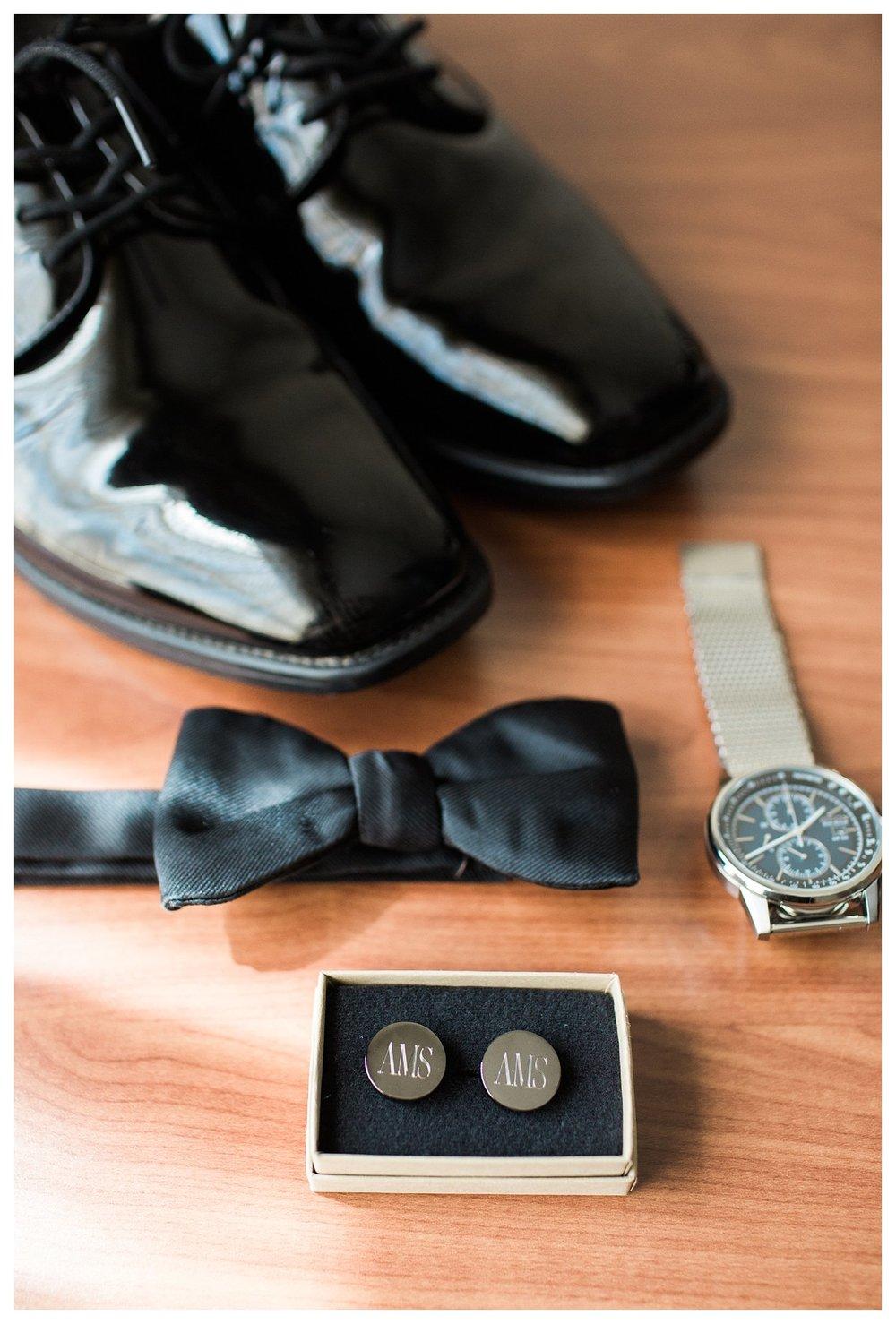 rhinegeist-wedding-everleigh-photography-cincinnati-wedding-photographer-the-singhoff-wedding-11