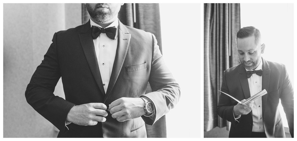 rhinegeist-wedding-everleigh-photography-cincinnati-wedding-photographer-the-singhoff-wedding-12