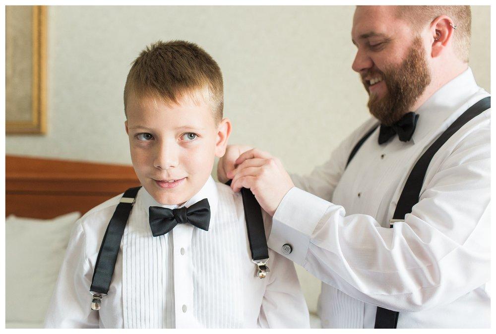 rhinegeist-wedding-everleigh-photography-cincinnati-wedding-photographer-the-singhoff-wedding-13