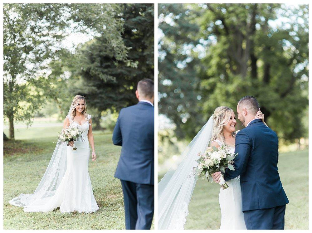 rhinegeist-wedding-everleigh-photography-cincinnati-wedding-photographer-the-singhoff-wedding-17