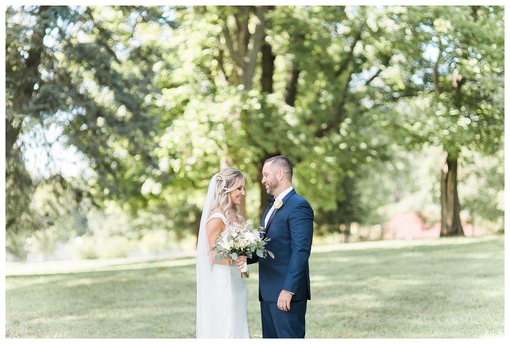 rhinegeist-wedding-everleigh-photography-cincinnati-wedding-photographer-the-singhoff-wedding-20
