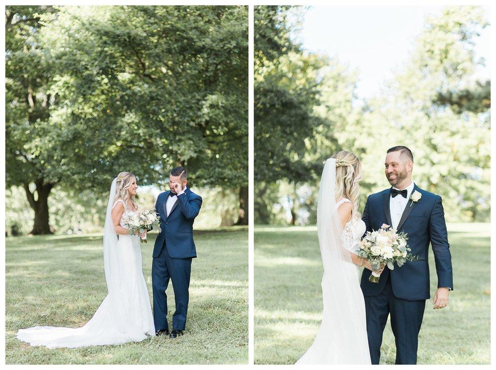 rhinegeist-wedding-everleigh-photography-cincinnati-wedding-photographer-the-singhoff-wedding-18