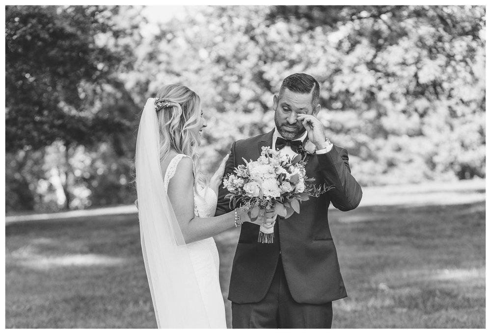 rhinegeist-wedding-everleigh-photography-cincinnati-wedding-photographer-the-singhoff-wedding-19