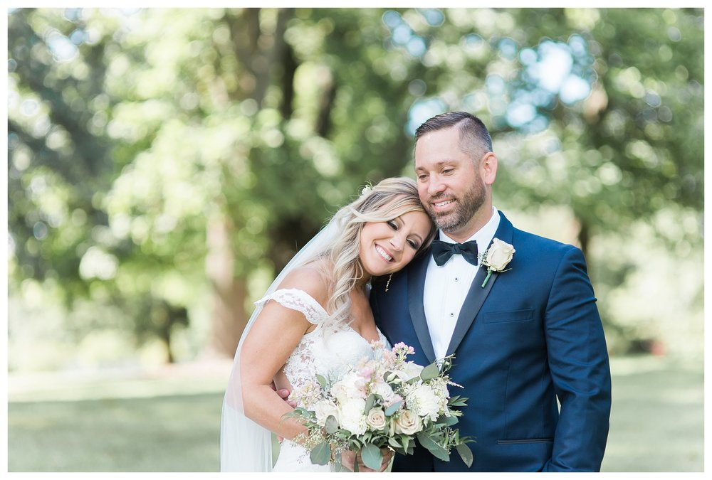 rhinegeist-wedding-everleigh-photography-cincinnati-wedding-photographer-the-singhoff-wedding-21
