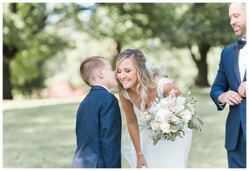 rhinegeist-wedding-everleigh-photography-cincinnati-wedding-photographer-the-singhoff-wedding-22