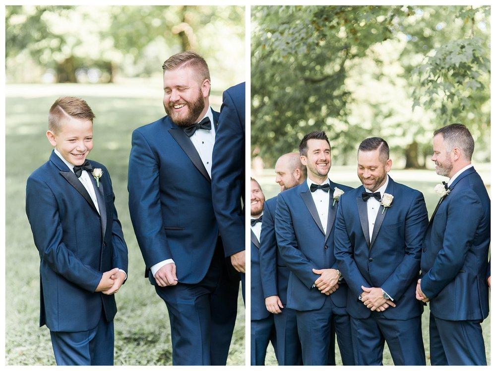 rhinegeist-wedding-everleigh-photography-cincinnati-wedding-photographer-the-singhoff-wedding-30