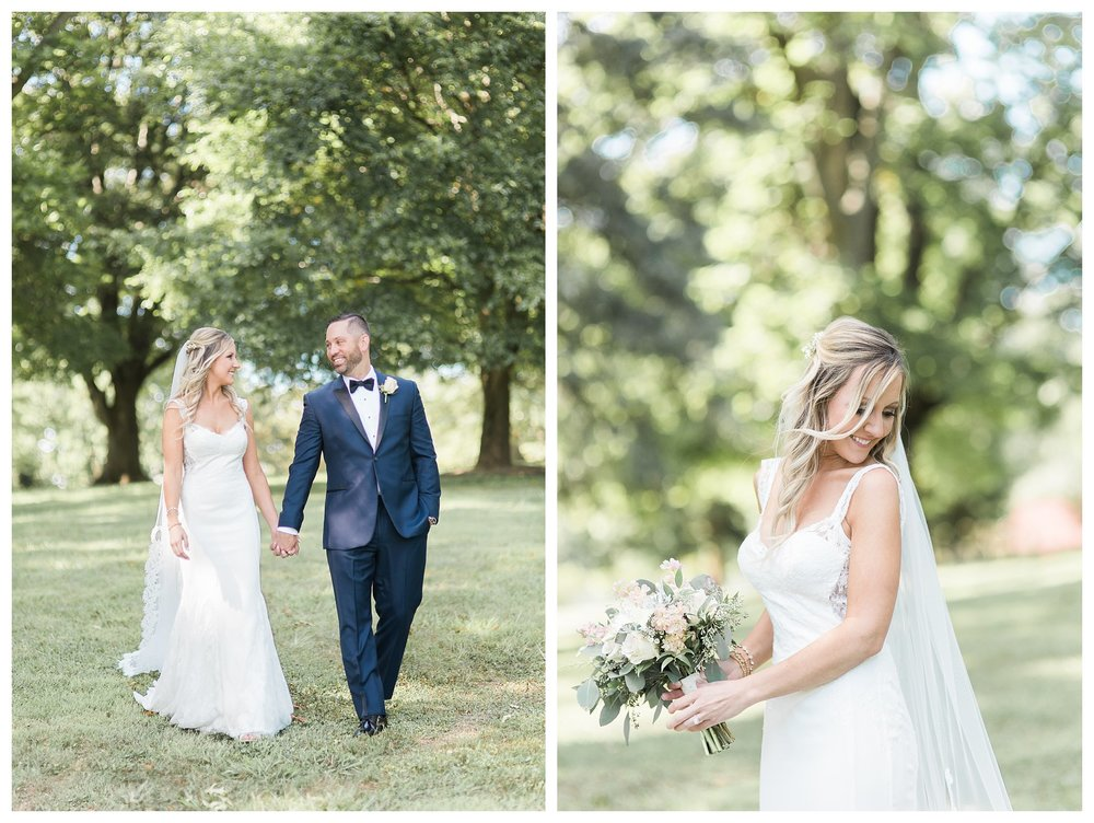 rhinegeist-wedding-everleigh-photography-cincinnati-wedding-photographer-the-singhoff-wedding-32