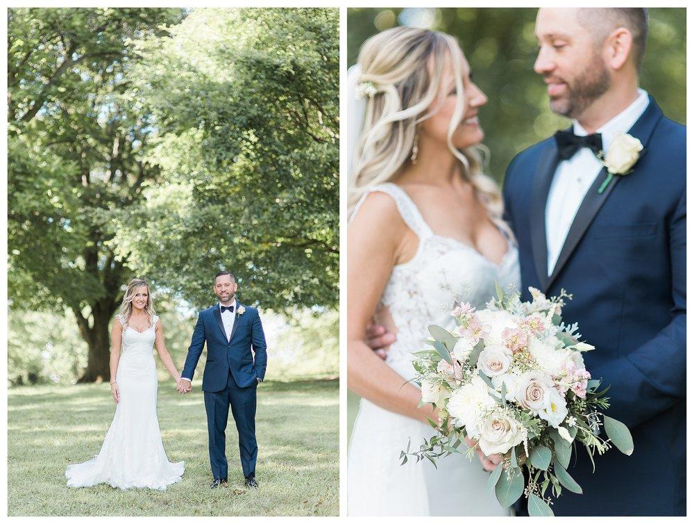 rhinegeist-wedding-everleigh-photography-cincinnati-wedding-photographer-the-singhoff-wedding-27