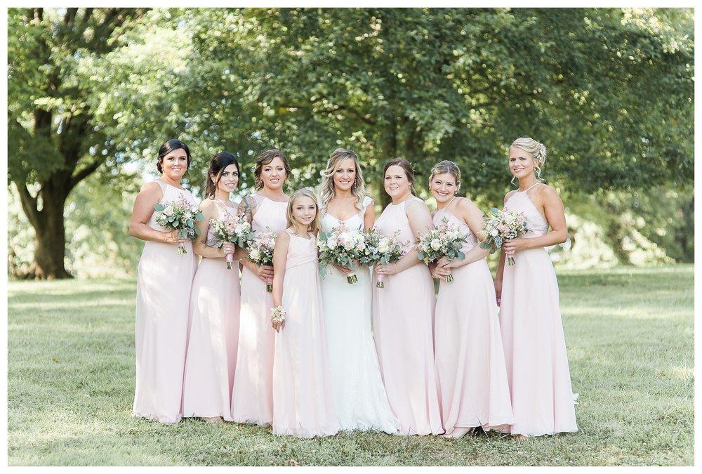 rhinegeist-wedding-everleigh-photography-cincinnati-wedding-photographer-the-singhoff-wedding-33
