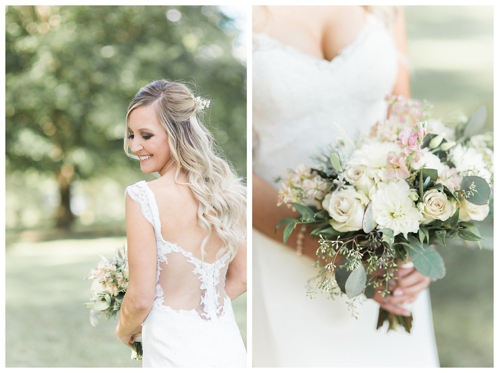 rhinegeist-wedding-everleigh-photography-cincinnati-wedding-photographer-the-singhoff-wedding-34