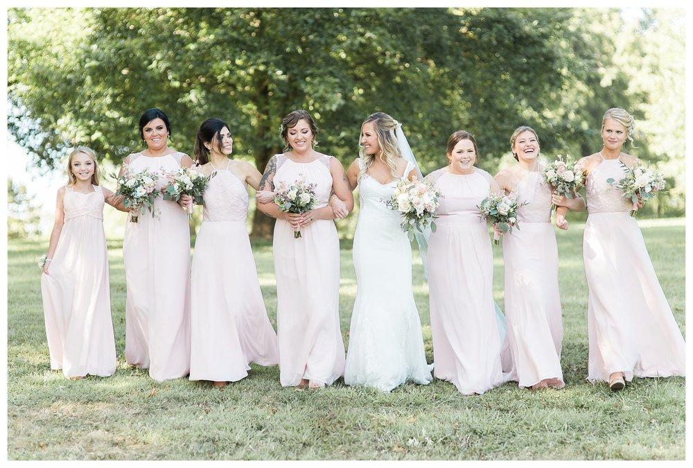rhinegeist-wedding-everleigh-photography-cincinnati-wedding-photographer-the-singhoff-wedding-36