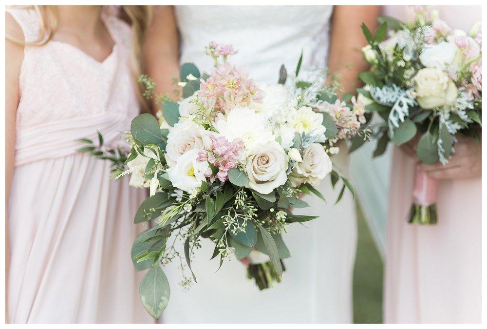 rhinegeist-wedding-everleigh-photography-cincinnati-wedding-photographer-the-singhoff-wedding-38
