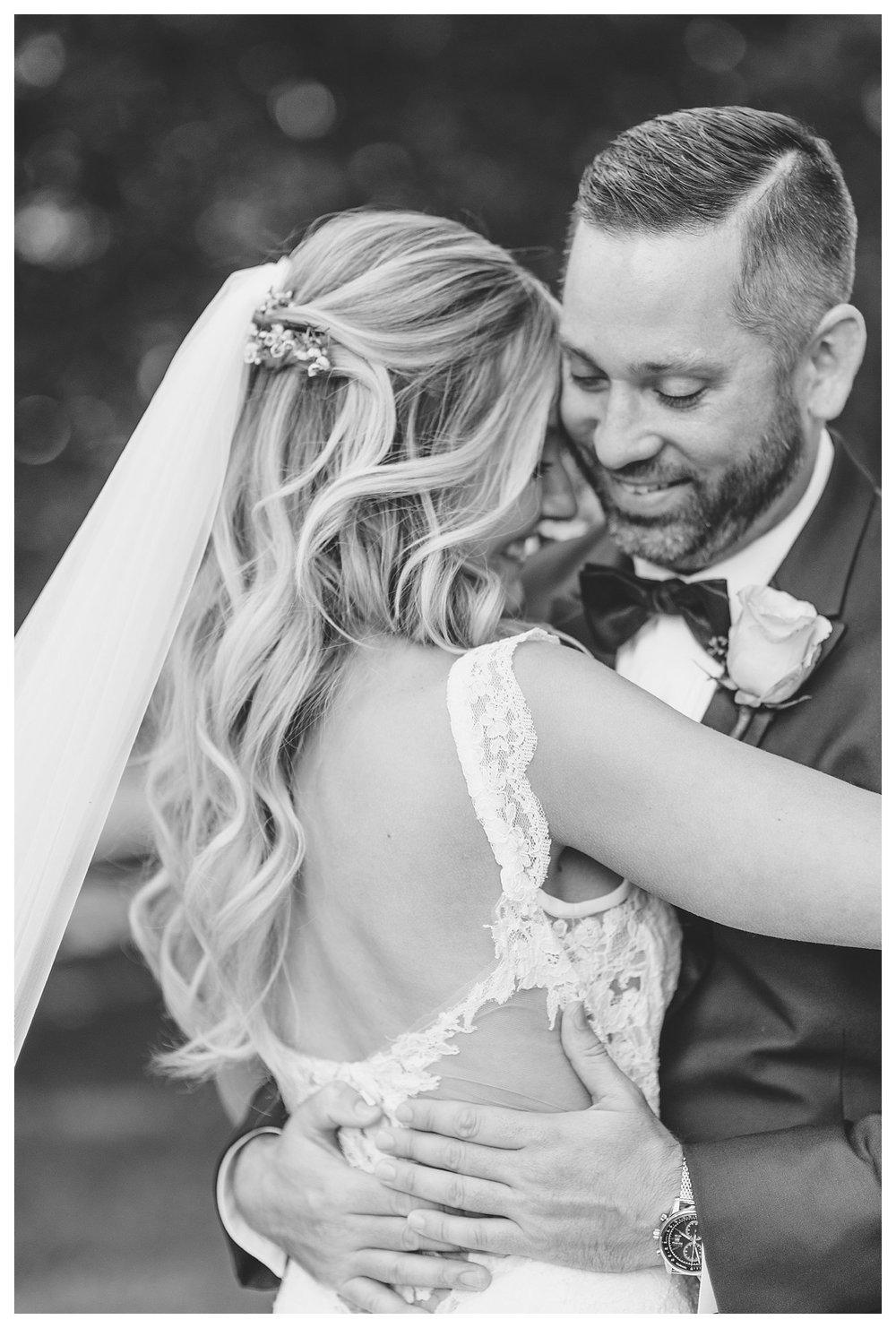rhinegeist-wedding-everleigh-photography-cincinnati-wedding-photographer-the-singhoff-wedding-26