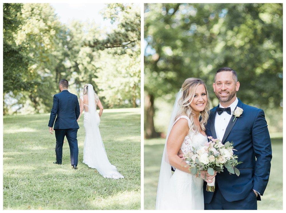 rhinegeist-wedding-everleigh-photography-cincinnati-wedding-photographer-the-singhoff-wedding-28