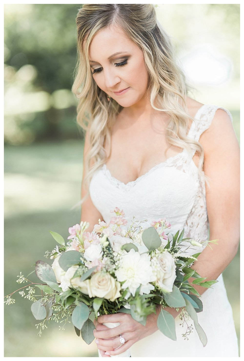 rhinegeist-wedding-everleigh-photography-cincinnati-wedding-photographer-the-singhoff-wedding-35