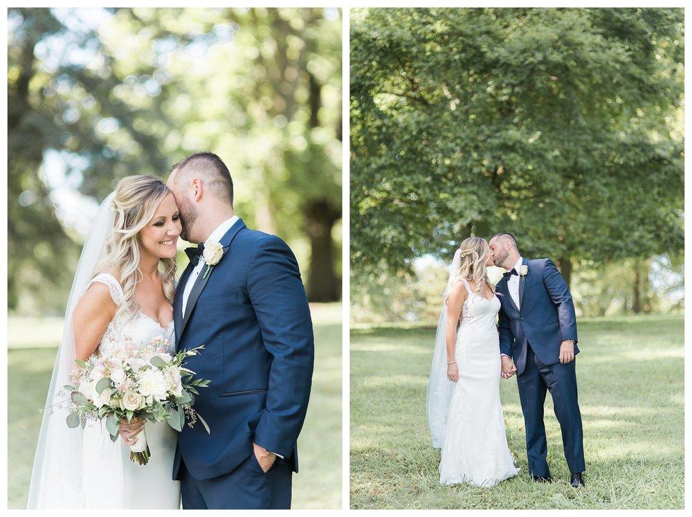 rhinegeist-wedding-everleigh-photography-cincinnati-wedding-photographer-the-singhoff-wedding-40