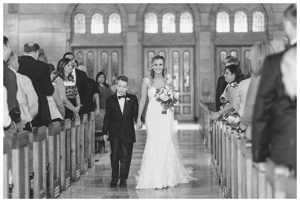 rhinegeist-wedding-everleigh-photography-cincinnati-wedding-photographer-the-singhoff-wedding-42