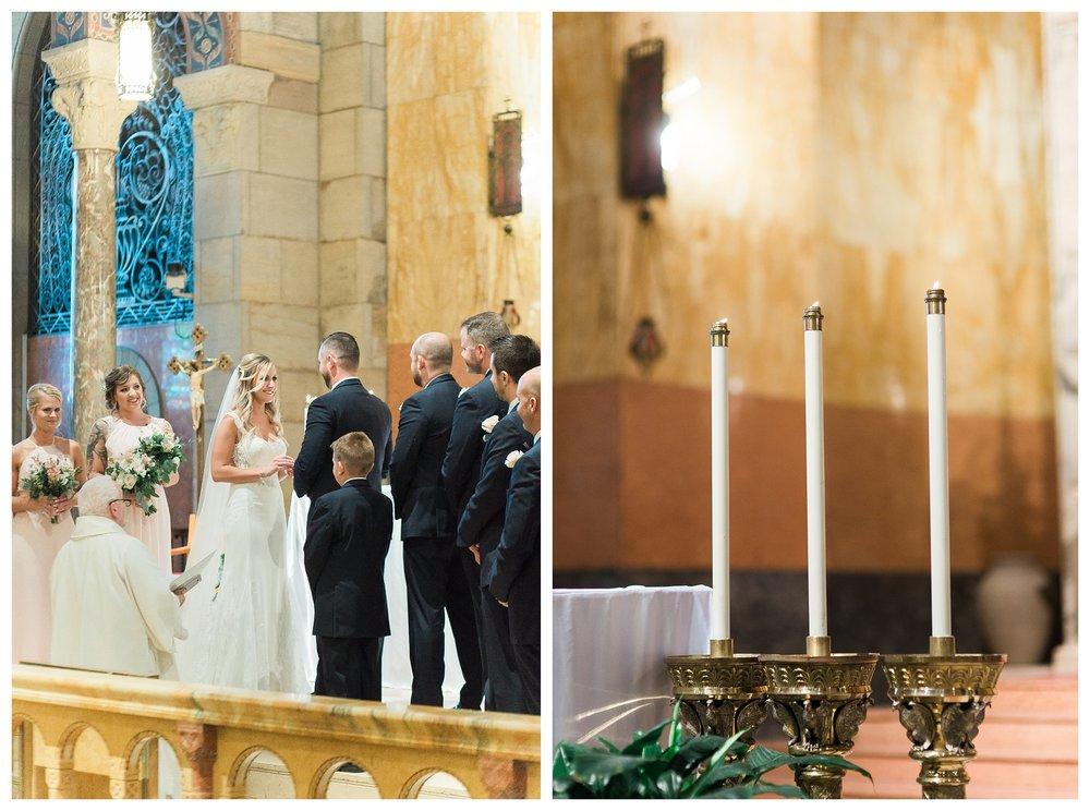 rhinegeist-wedding-everleigh-photography-cincinnati-wedding-photographer-the-singhoff-wedding-43