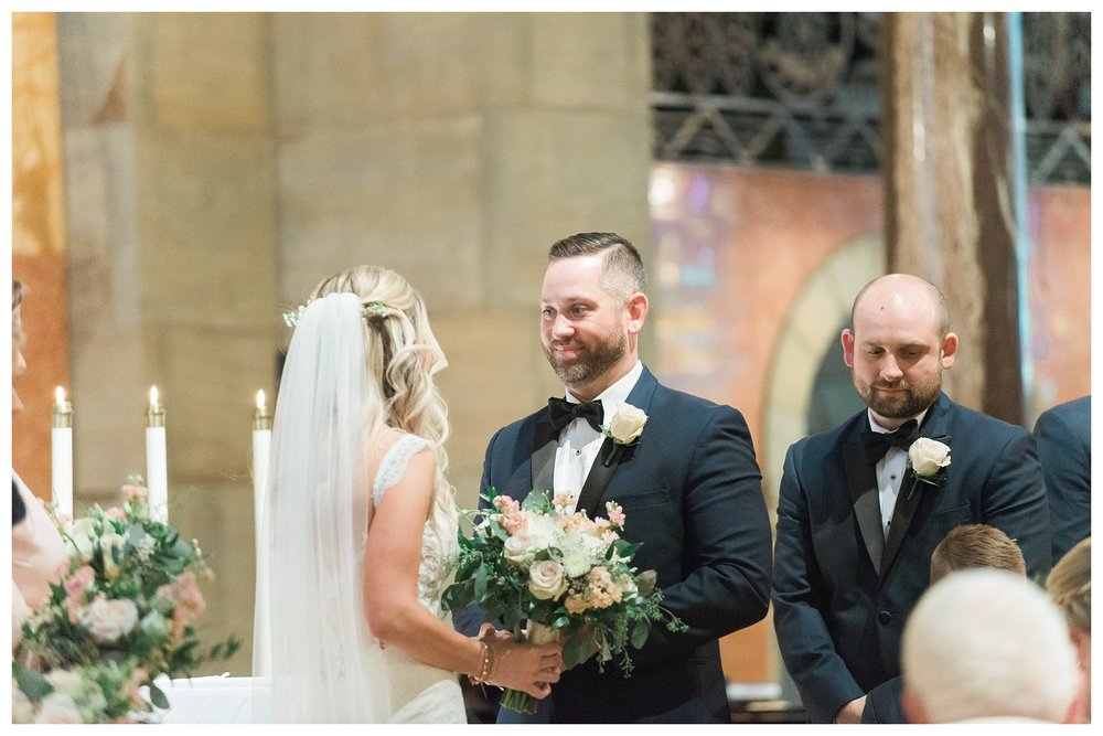 rhinegeist-wedding-everleigh-photography-cincinnati-wedding-photographer-the-singhoff-wedding-47