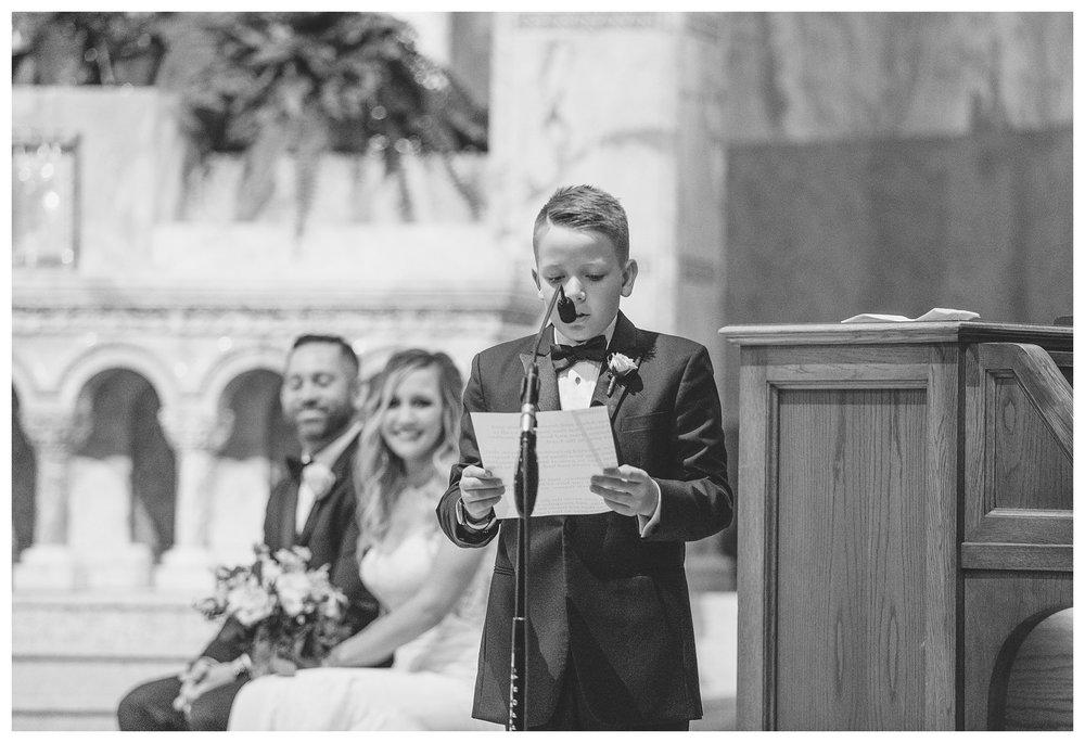 rhinegeist-wedding-everleigh-photography-cincinnati-wedding-photographer-the-singhoff-wedding-48
