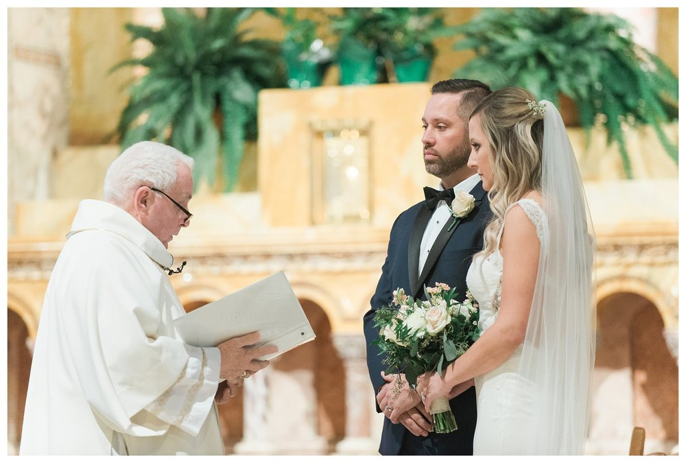 rhinegeist-wedding-everleigh-photography-cincinnati-wedding-photographer-the-singhoff-wedding-49