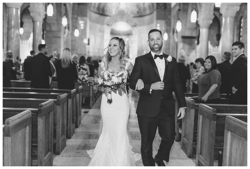 rhinegeist-wedding-everleigh-photography-cincinnati-wedding-photographer-the-singhoff-wedding-50