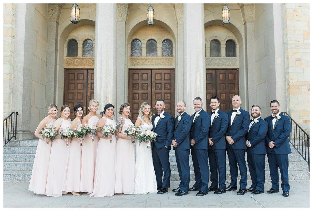 rhinegeist-wedding-everleigh-photography-cincinnati-wedding-photographer-the-singhoff-wedding-52
