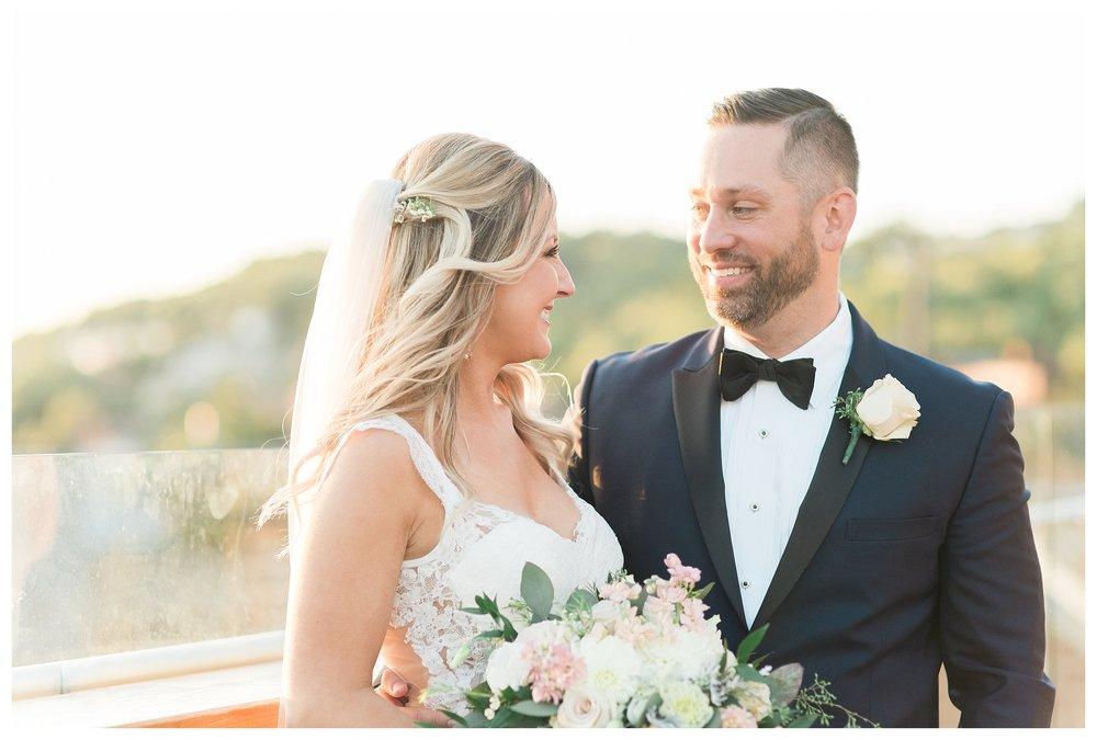rhinegeist-wedding-everleigh-photography-cincinnati-wedding-photographer-the-singhoff-wedding-58
