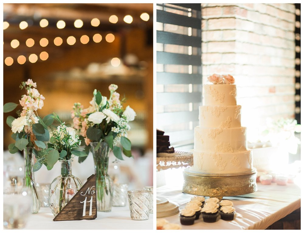 rhinegeist-wedding-everleigh-photography-cincinnati-wedding-photographer-the-singhoff-wedding-55