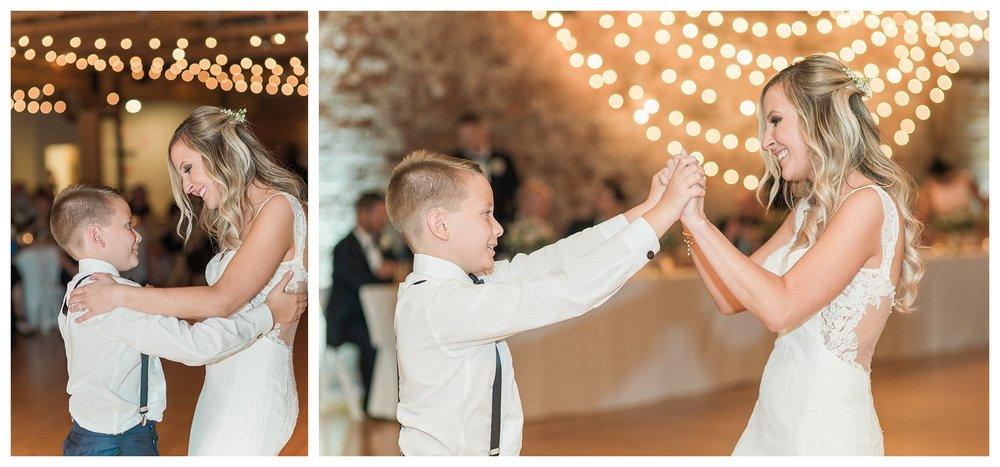 rhinegeist-wedding-everleigh-photography-cincinnati-wedding-photographer-the-singhoff-wedding-64