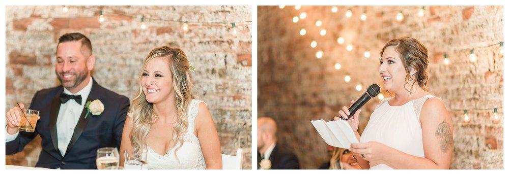 rhinegeist-wedding-everleigh-photography-cincinnati-wedding-photographer-the-singhoff-wedding-63