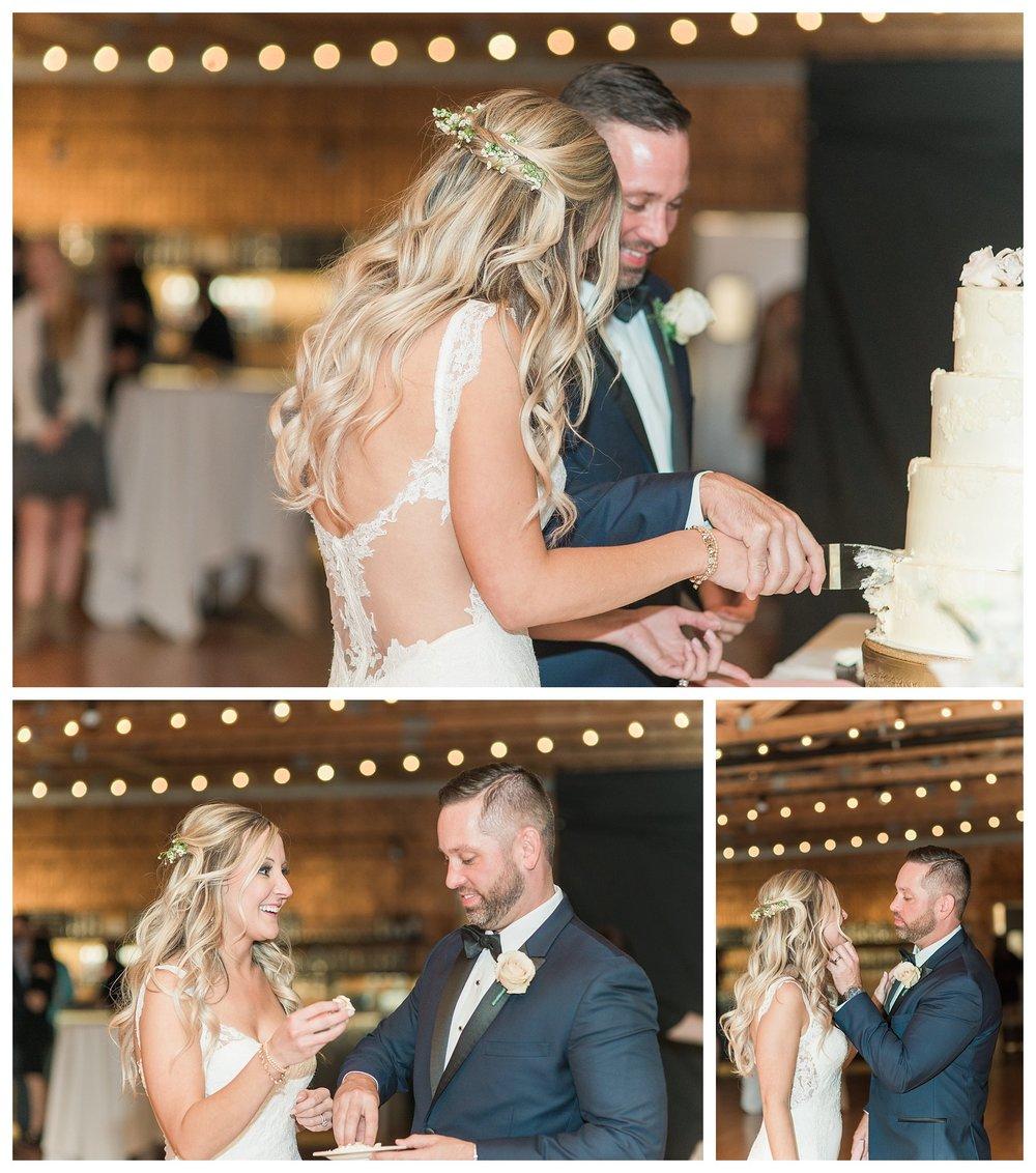 rhinegeist-wedding-everleigh-photography-cincinnati-wedding-photographer-the-singhoff-wedding-62