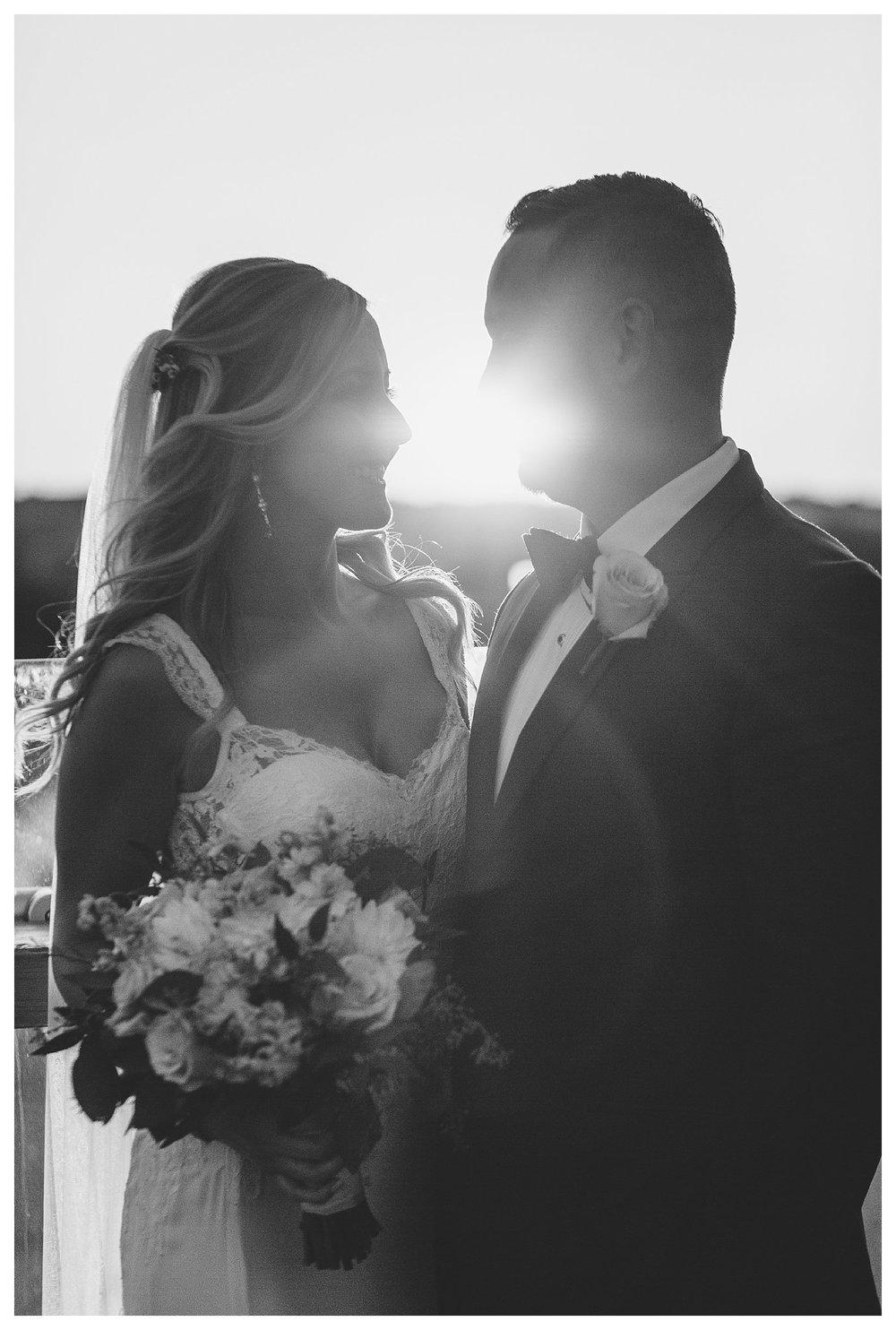 2017-09-14_0068.jpgrhinegeist-wedding-everleigh-photography-cincinnati-wedding-photographer-the-singhoff-wedding-68