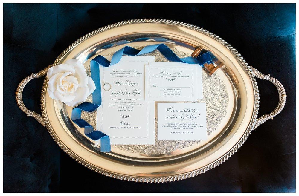 everleighphotography-cincinnati-wedding-photographer-northern-kentucky-wedding-photographer-camargo-country-club-the-karsh-wedding-02