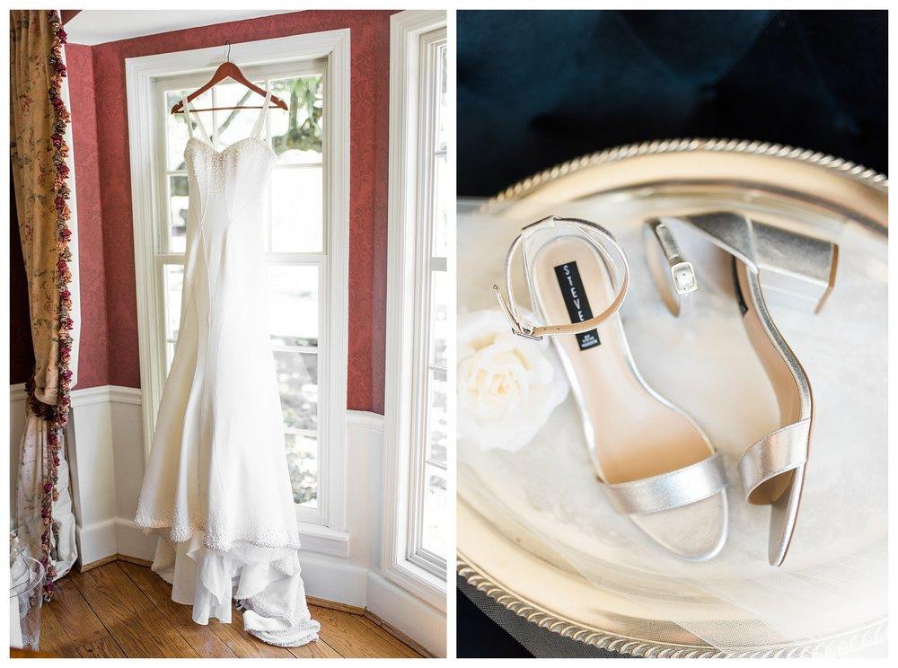 everleighphotography-cincinnati-wedding-photographer-northern-kentucky-wedding-photographer-camargo-country-club-the-karsh-wedding-04