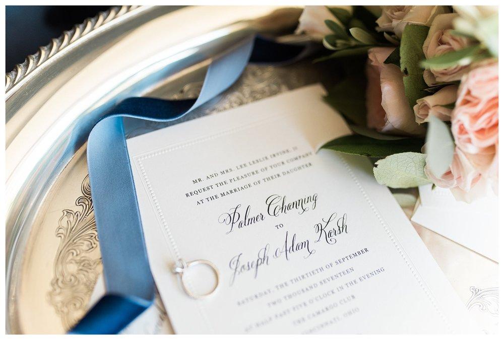 everleighphotography-cincinnati-wedding-photographer-northern-kentucky-wedding-photographer-camargo-country-club-the-karsh-wedding-03
