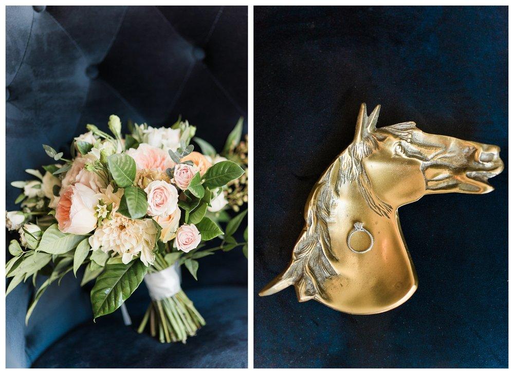 everleighphotography-cincinnati-wedding-photographer-northern-kentucky-wedding-photographer-camargo-country-club-the-karsh-wedding-05