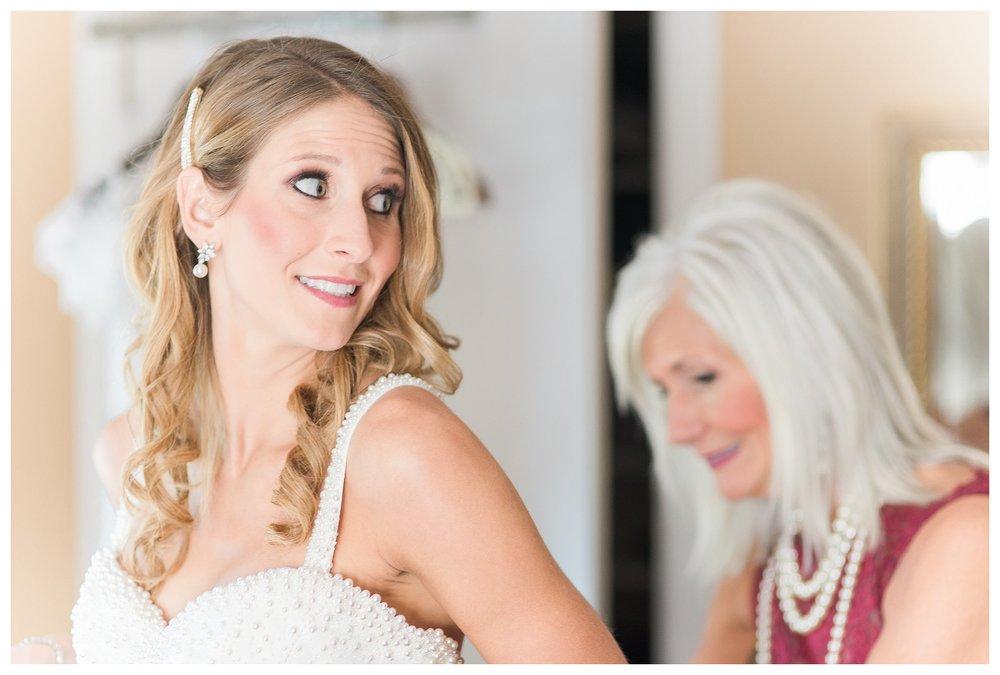 everleighphotography-cincinnati-wedding-photographer-northern-kentucky-wedding-photographer-camargo-country-club-the-karsh-wedding-10