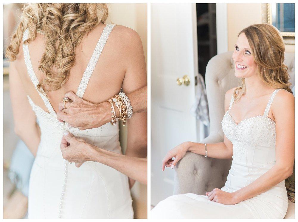 everleighphotography-cincinnati-wedding-photographer-northern-kentucky-wedding-photographer-camargo-country-club-the-karsh-wedding-07
