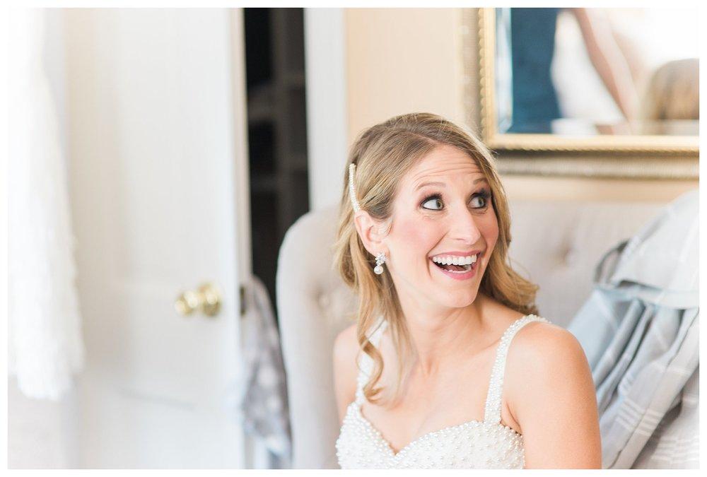 everleighphotography-cincinnati-wedding-photographer-northern-kentucky-wedding-photographer-camargo-country-club-the-karsh-wedding-08
