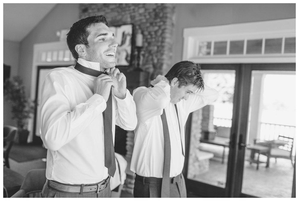 everleighphotography-cincinnati-wedding-photographer-northern-kentucky-wedding-photographer-camargo-country-club-the-karsh-wedding-13