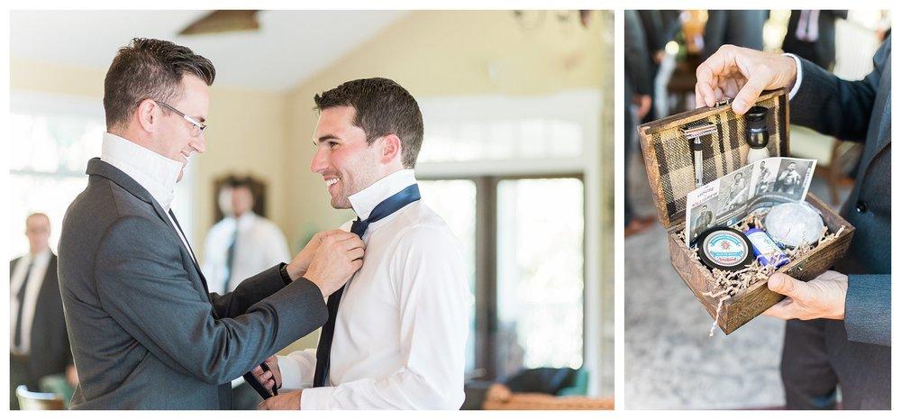 everleighphotography-cincinnati-wedding-photographer-northern-kentucky-wedding-photographer-camargo-country-club-the-karsh-wedding-14