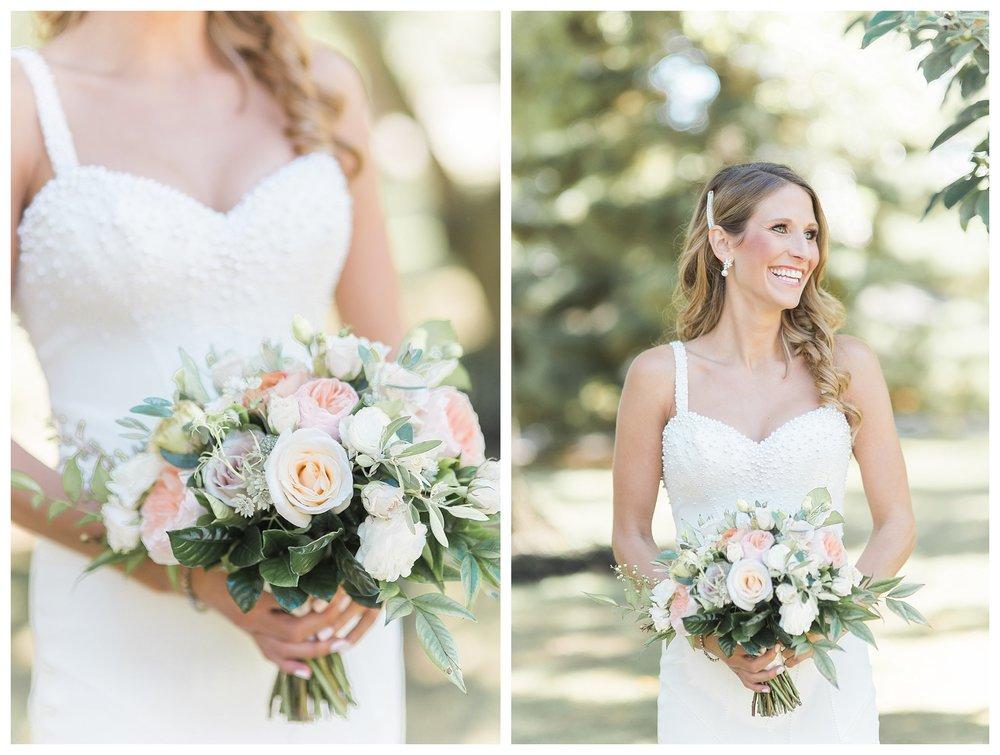 everleighphotography-cincinnati-wedding-photographer-northern-kentucky-wedding-photographer-camargo-country-club-the-karsh-wedding-15