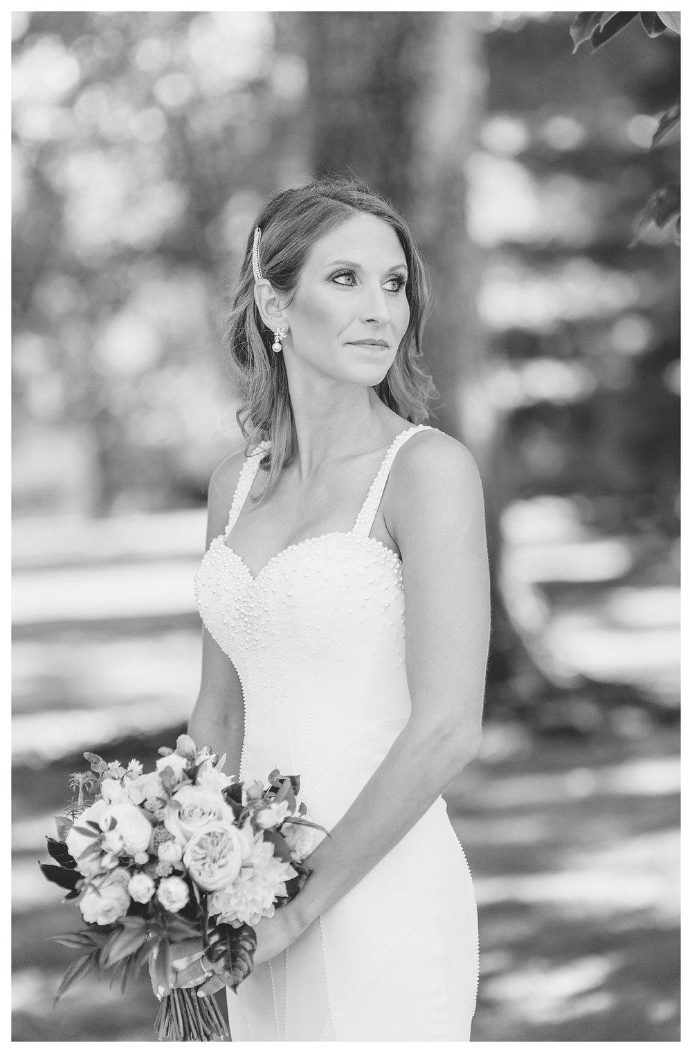 everleighphotography-cincinnati-wedding-photographer-northern-kentucky-wedding-photographer-camargo-country-club-the-karsh-wedding-17