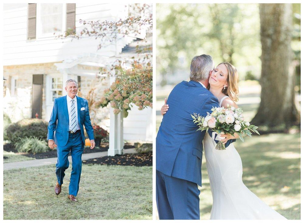 everleighphotography-cincinnati-wedding-photographer-northern-kentucky-wedding-photographer-camargo-country-club-the-karsh-wedding-18