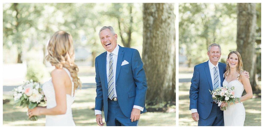 everleighphotography-cincinnati-wedding-photographer-northern-kentucky-wedding-photographer-camargo-country-club-the-karsh-wedding-19