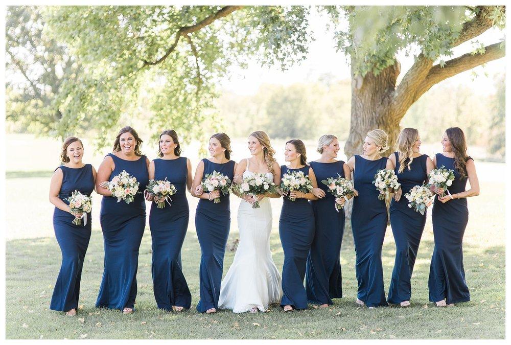 everleighphotography-cincinnati-wedding-photographer-northern-kentucky-wedding-photographer-camargo-country-club-the-karsh-wedding-21