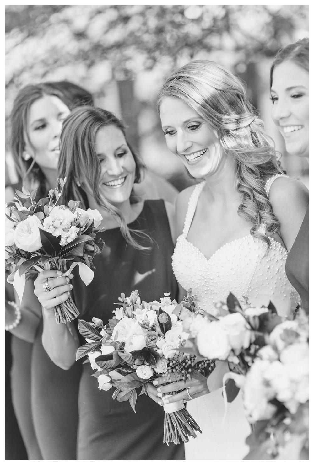 everleighphotography-cincinnati-wedding-photographer-northern-kentucky-wedding-photographer-camargo-country-club-the-karsh-wedding-20