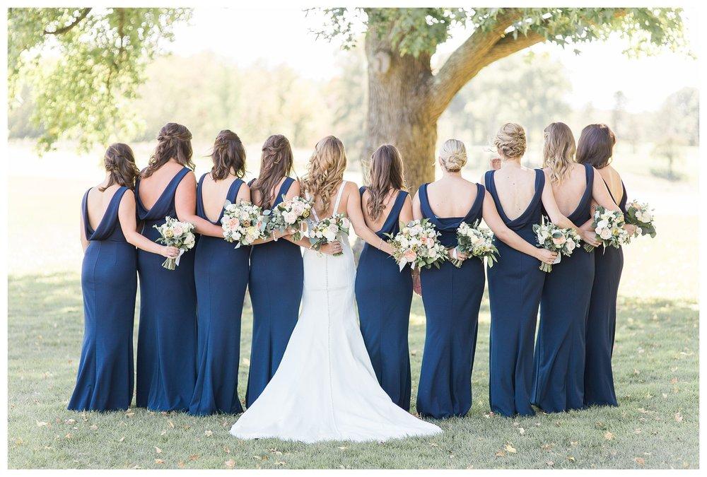 everleighphotography-cincinnati-wedding-photographer-northern-kentucky-wedding-photographer-camargo-country-club-the-karsh-wedding-23