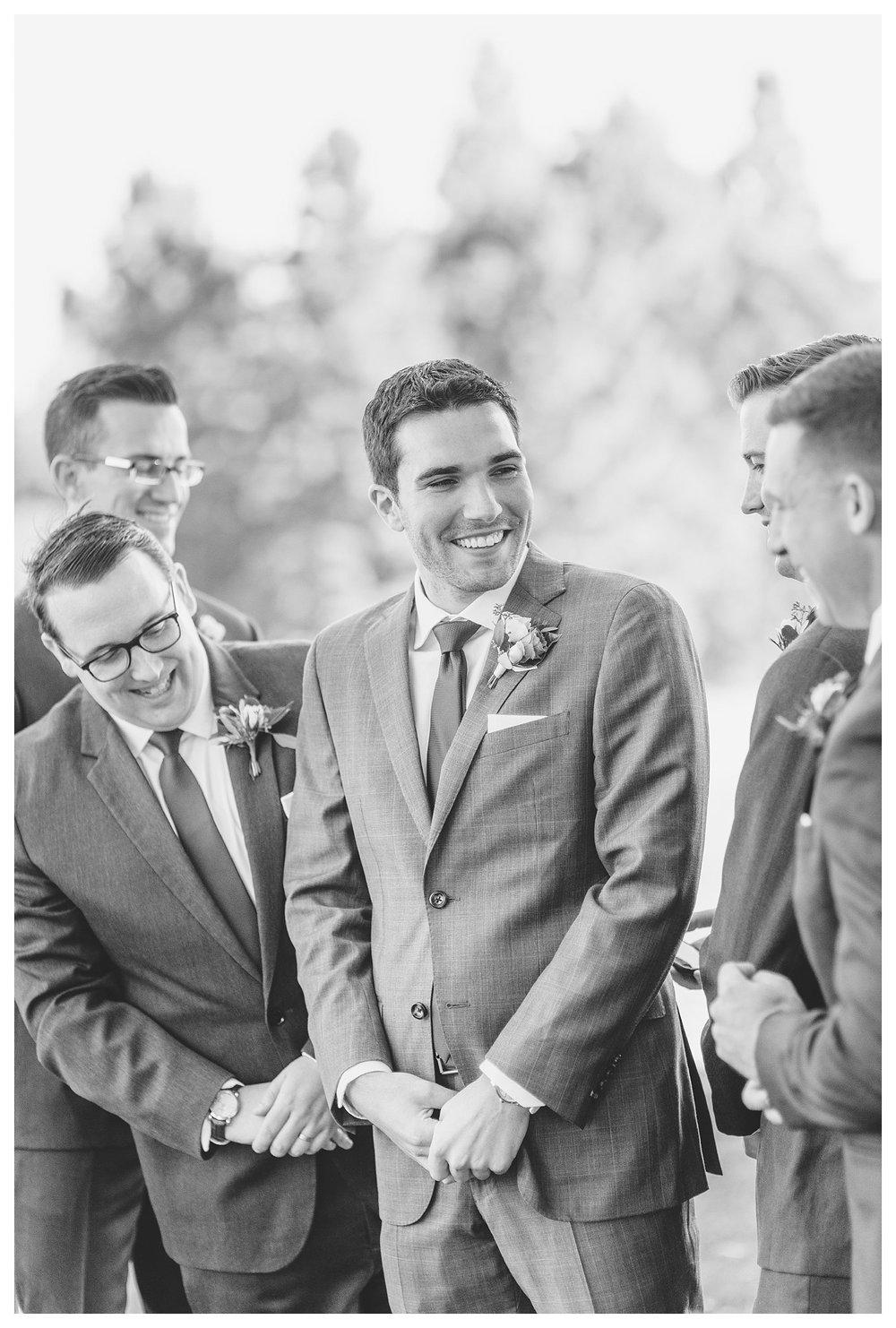 everleighphotography-cincinnati-wedding-photographer-northern-kentucky-wedding-photographer-camargo-country-club-the-karsh-wedding-26